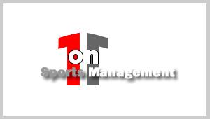 logo_1on1