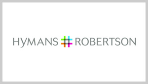 logo_hymans