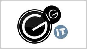 logo_gigit