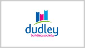 logo_dudley