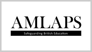 logo_amlaps